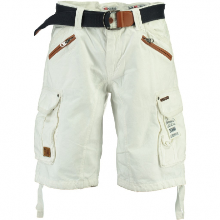 PACK 36 PANTS PAQUEBOT MEN 0632