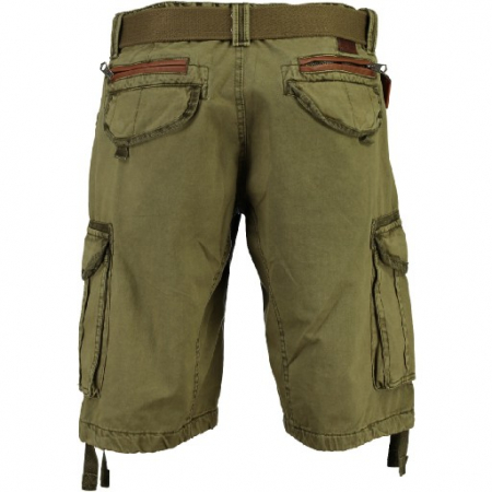 PACK 36 PANTS PAQUEBOT MEN 0630