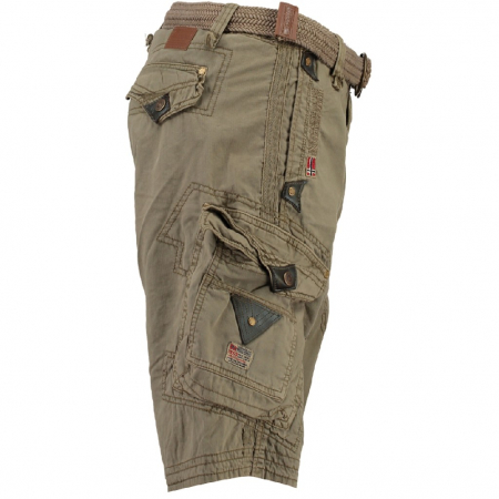 PACK 36 PANTS PARAPENTE MEN ASSOR B 305 GN 26007