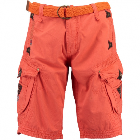 PACK 36 PANTS PARAPENTE MEN ASSOR B 305 GN 26008