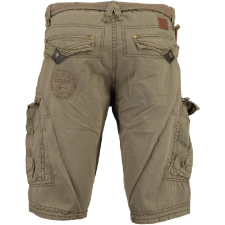 PACK 36 PANTS PARAPENTE MEN ASSOR B 305 GN 26006