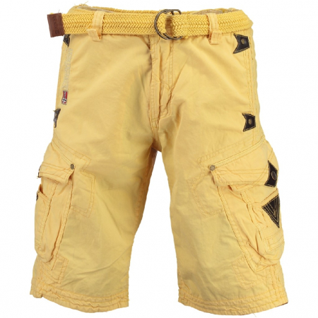 PACK 36 PANTS PARAPENTE MEN ASSOR B 305 GN 26004