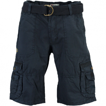 PACK 36 PANTS PEROU MEN ASS A 0630