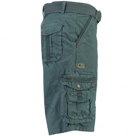 PACK 36 PANTS PEROU MEN ASS A 0636