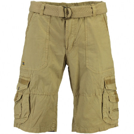 PACK 36 PANTS PEROU MEN ASS A 0637