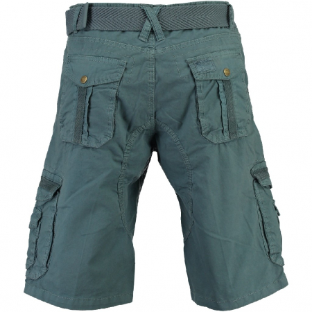 PACK 36 PANTS PEROU MEN ASS A 0635