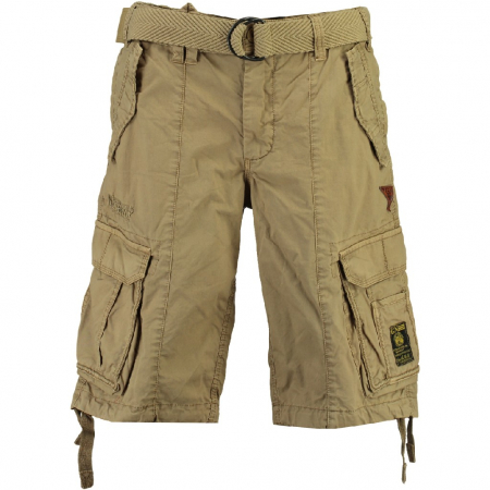 PACK 36 PANTS POMELO MEN 0634