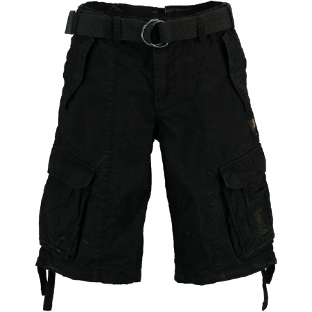 PACK 36 PANTS POMELO MEN 0630