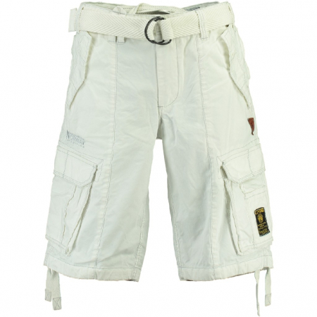 PACK 36 PANTS POMELO MEN 0631