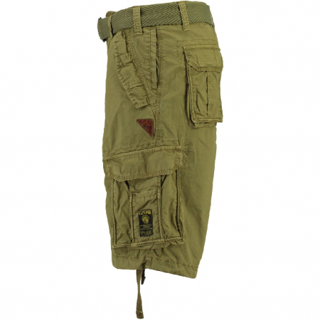 PACK 36 PANTS POMELO MEN 0637