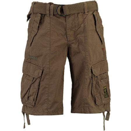 PACK 36 PANTS POMELO MEN 0633