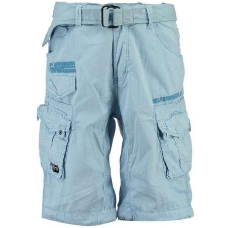 PACK 36 PANTS PANORAMIQUE MEN NEW COLOR 063 + BS33