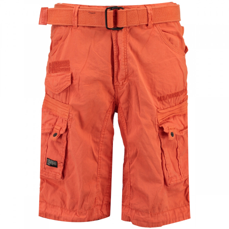 PACK 36 PANTS PANORAMIQUE MEN NEW COLOR 063 + BS30