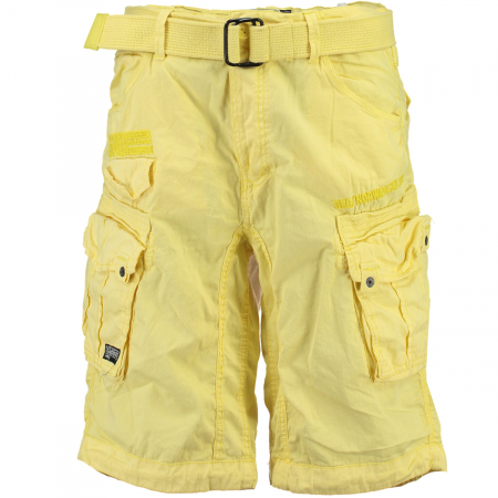 PACK 36 PANTS PANORAMIQUE MEN NEW COLOR 063 + BS31