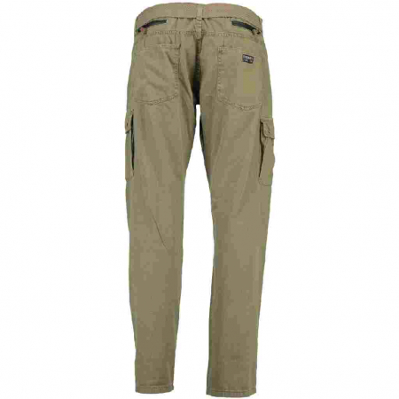 PACK 36 PANTS POLOGNE MEN 305 GN 26006