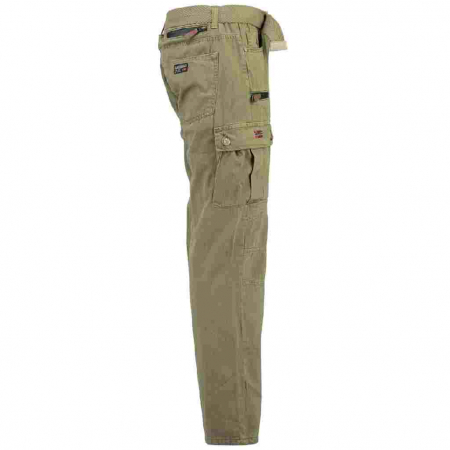 PACK 36 PANTS POLOGNE MEN 305 GN 26007