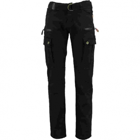 PACK 36 PANTS POLOGNE MEN 305 GN 26000