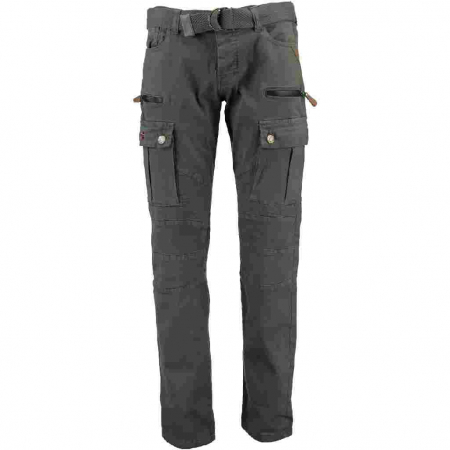 PACK 36 PANTS POLOGNE MEN 305 GN 26003