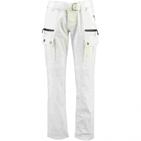 PACK 36 PANTS POLOGNE MEN 305 GN 26001