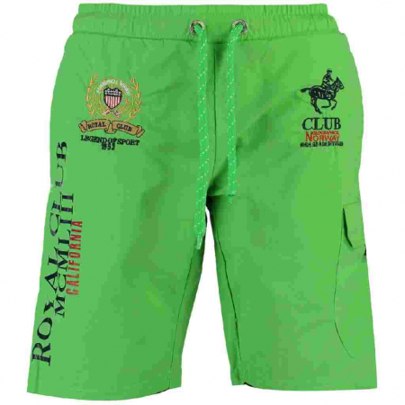 PACK 36 SWIMSUITS QIWI MEN 1006