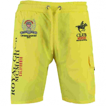 PACK 36 SWIMSUITS QIWI MEN 1007