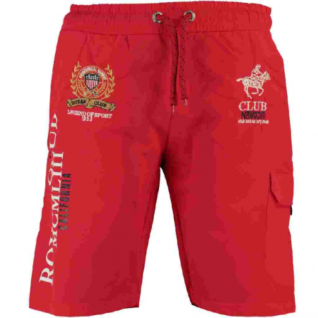 PACK 36 SWIMSUITS QIWI MEN 1003