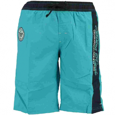 PACK 36 SWIMSUITS QUANNEE MEN ASSOR A 1005