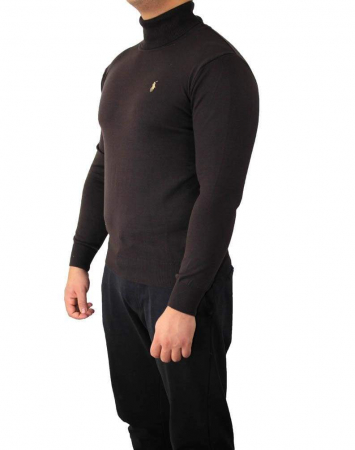 PACK 10 Ralph Lauren Rollneck Men's Pullover1