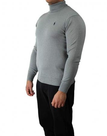 PACK 10 Ralph Lauren Rollneck Men's Pullover3
