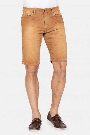 SHORT PASSPORT. Regular waist and leg.0