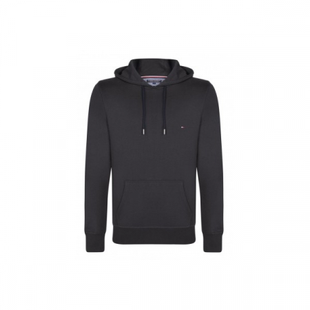 PACK 5 TOMMY HILFIGER Classic Hoodie Black0