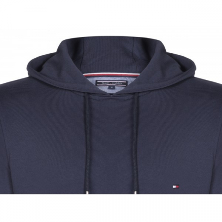 PACK 5 TOMMY HILFIGER Classic Hoodie Blue navy1
