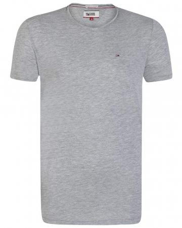 PACK 10 Tommy Hilfiger Men's T-Shirt Crew Neck2