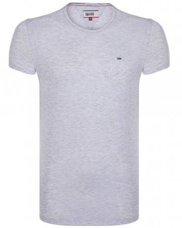 PACK 10 Tommy Hilfiger Men's T-Shirt Crew Neck3