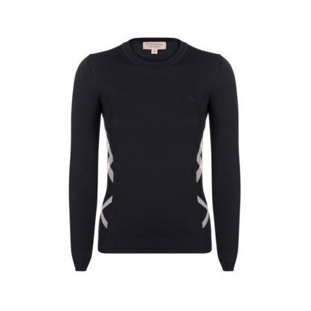 BURBERRY  Women Sweater0