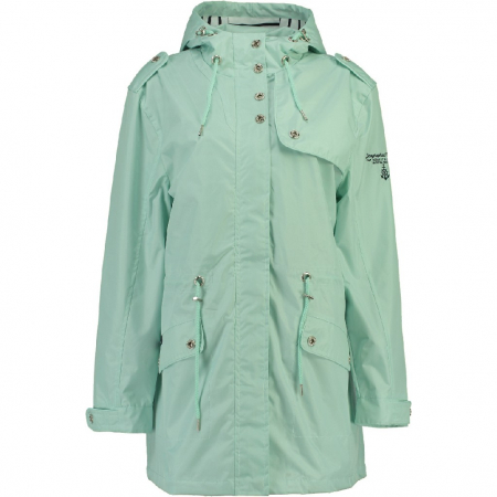 PACK 40 JACKETS ALICA LADY 0055