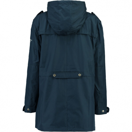 PACK 40 JACKETS ALICA LADY 0051
