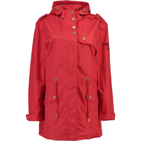 PACK 40 JACKETS ALICA LADY 0053