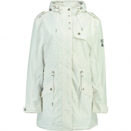 PACK 40 JACKETS ALICA LADY 0054