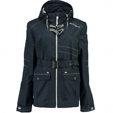 PACK 40 JACKETS ARCENTIEL LADY 0740