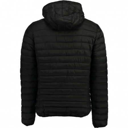 PACK 24 JACKETS DUNE HOOD BOY 0561