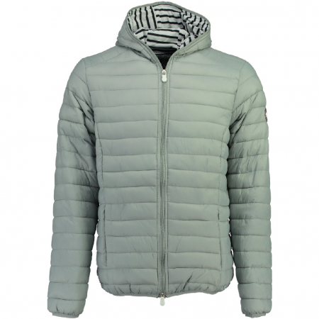 PACK 24 JACKETS DUNE HOOD BOY 0565