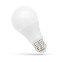 Bec led 7 w, E27, 600 lm,3000k, lumina calda [0]