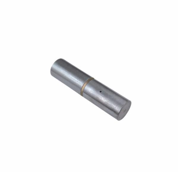 Balama de sudura cu gaura de ungere-14x80 mm [0]