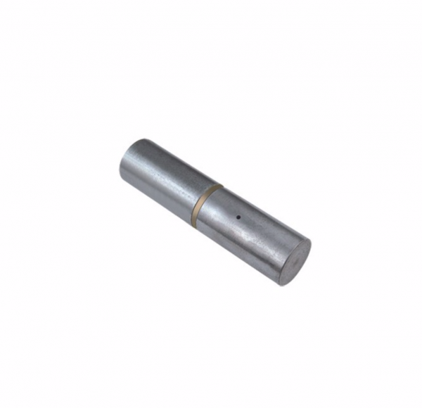 Balama de sudura cu gaura de ungere-16x100 mm [0]
