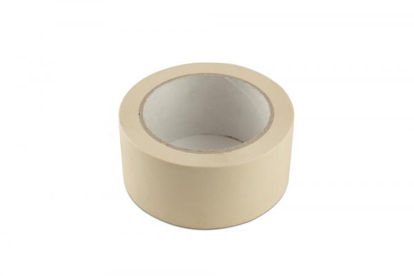 Banda de hartie (mascare ) 48 mm x 40 M [0]