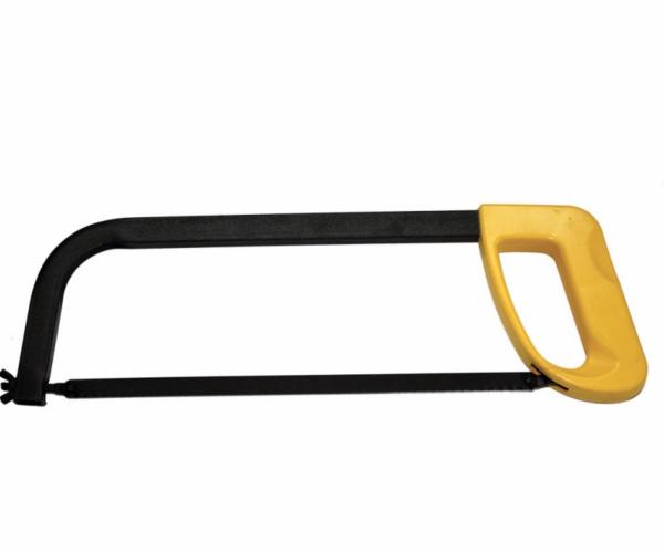 "Bomfaier cu maner de plastic, 12""(300 mm), 24 dinti/inch [0]"