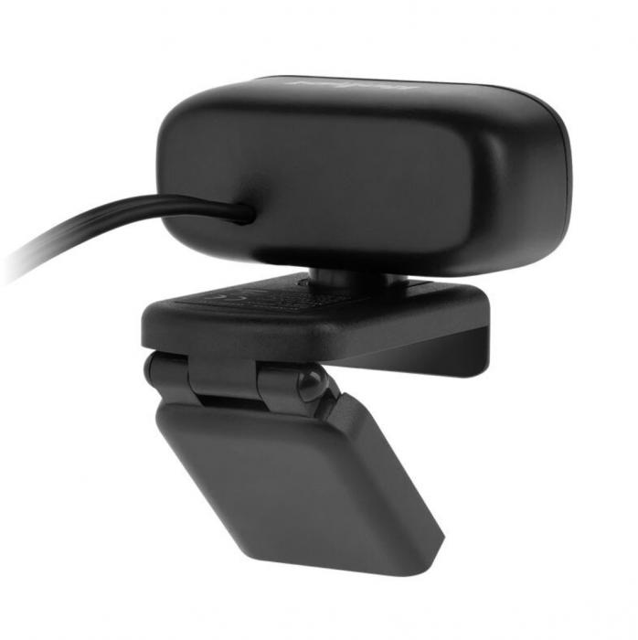 Camera Video WebCam Rebel HD 720P pentru PC sau Laptop [4]