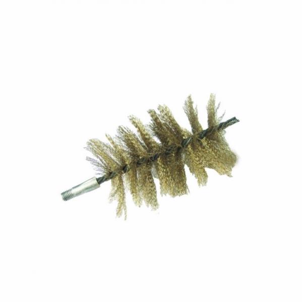 Cap perie pentru burlan, diametru 110 mm [0]