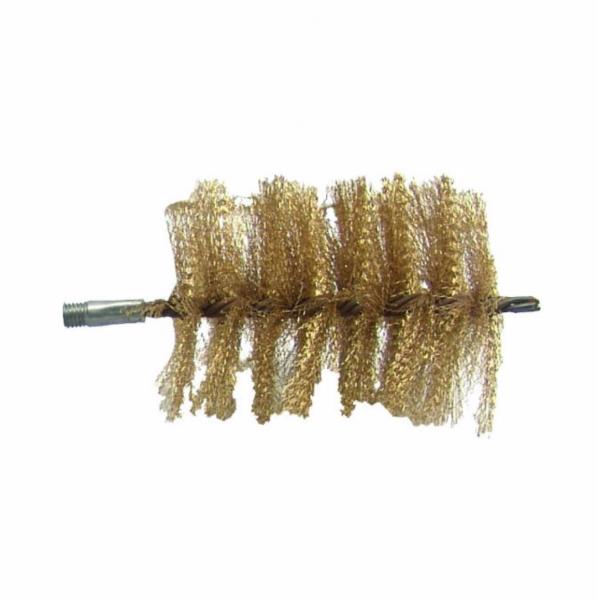 Cap perie pentru horn, diametru 180 mm [0]